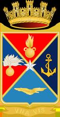 Stato_Maggiore_Difesa