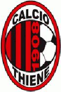 ac.thiene_calcio_1908