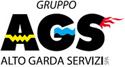 alto-garda-servizi