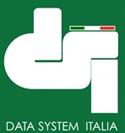 data-system-italia