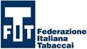 federazione_italiana_tabacc