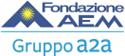 fondazione-AEM
