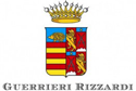 guerrieri-rizzardi
