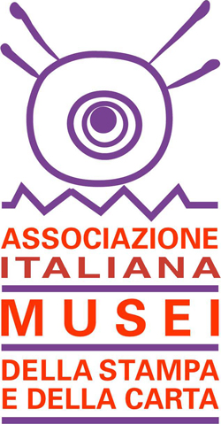 logo AIMSC