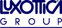 luxottica-group