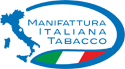 manifattura-italiana-tabacco