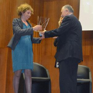 premiazione-Fedrigoni300