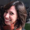 Chiara Spinelli