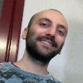 Fabio Michetti