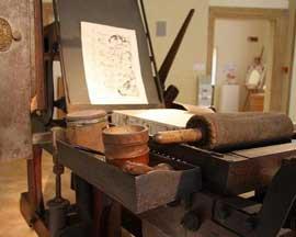torchio-litografico