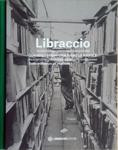 19-Libraccio