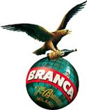 BRANCAlogo