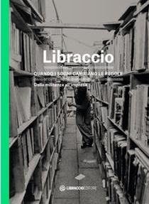 Libraccio22210