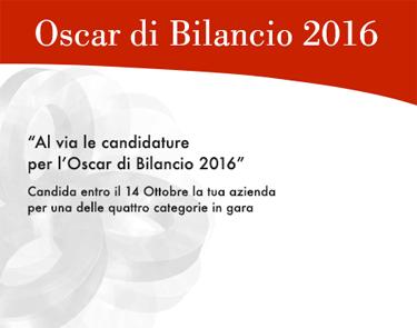 Oscar-di-bilancio