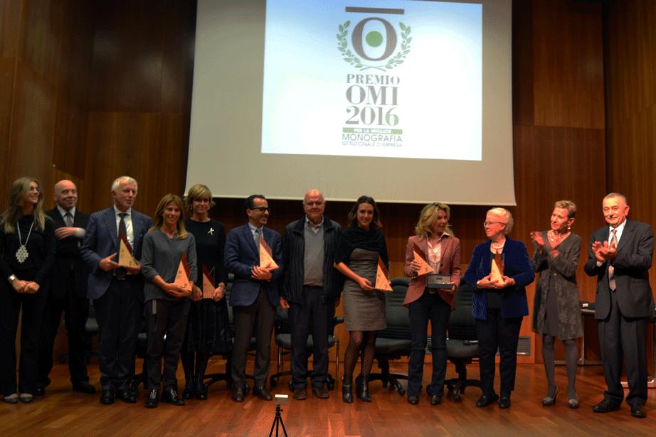 Premio-OMI-2016---i-vincitori