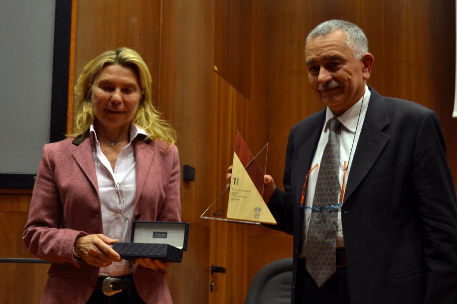 premio-OMI-2016-consegna-a-Branca