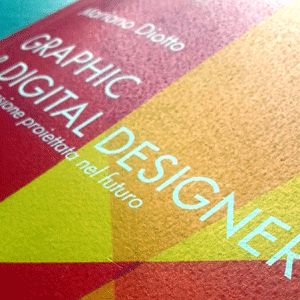 Graphic-&-digital-designer
