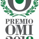 PremioOMI2018_250px