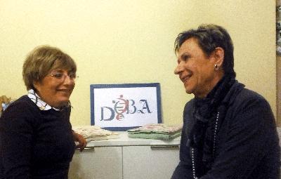 maria-villa-intervista2