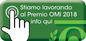 OMI2018