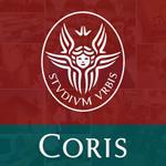 coris-t150