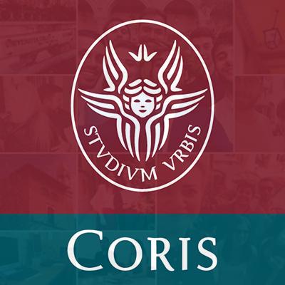 coris-thumbnail-social