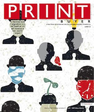 print buyer