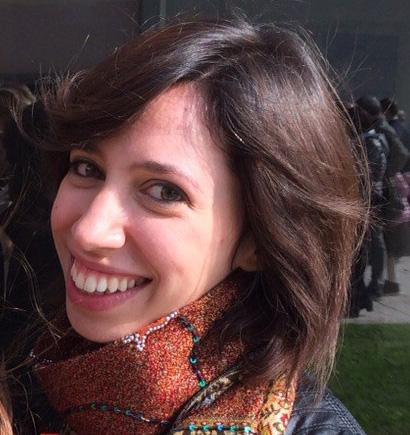 Chiara_Spinelli