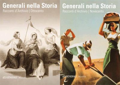 generalibrochure