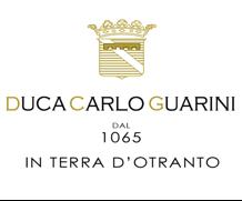 guarini logo