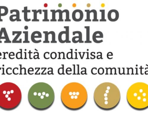 Bando per Borsa di Ricerca sul Patrimonio Culturale d'impresa nel Veneto