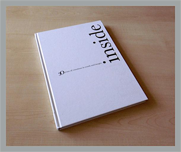 dd59201267 Inside Comunicazione srl – Osservatorio Monografie d'Impresa