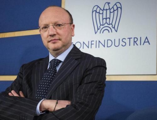 """L'Osservatorio, patron a Sanremo dell'edizione 2018 di """"100 Anni da Qui"""""""