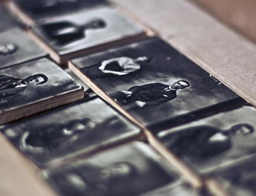 Il passato in una monografia d'impresa: gradito ma non indispensabile