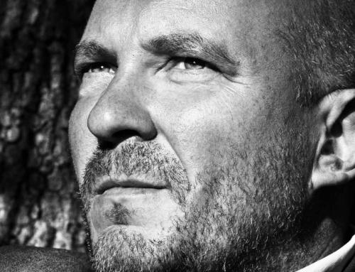 Marco Montemaggi, dal circuito Simoncelli di Misano alla Diesel: heritage marketing come chiave del futuro