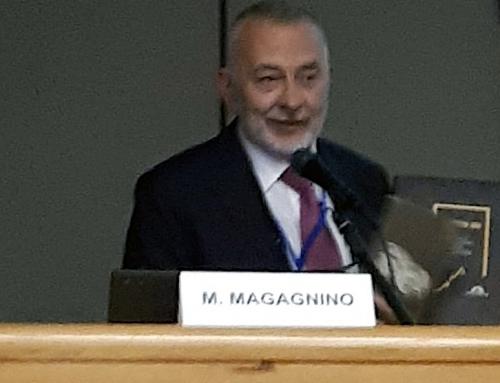 A Lecce il Congresso annuale dei Musei della Carta e della Stampa
