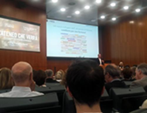 Università di Verona: insediato il nuovo Rettore