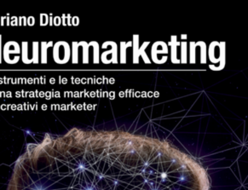 Neuromarketing. Cosa ti gira per la testa?